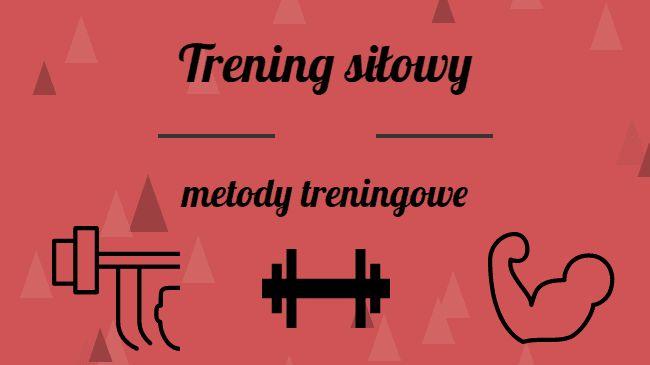 Metody treningowe siły mięśniowej • Trening siłowy w piłce nożnej • Praca statyczna i dynamiczna • Zobacz metody treningu siłowego #pilkanozna #futbol #sport #trening #polska