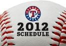 MLB Site