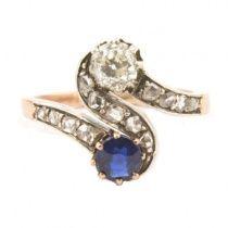 victoriaanse_slagring_met_diamant_en_saffier_b