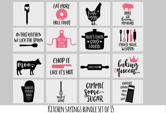 do the dishes SVG cut file Svg Kitchen decor Cricut SVG Kitchen Sign Svg file SVG for apron cut files mitt Kitchen towel Svg Mug Svg Alexa