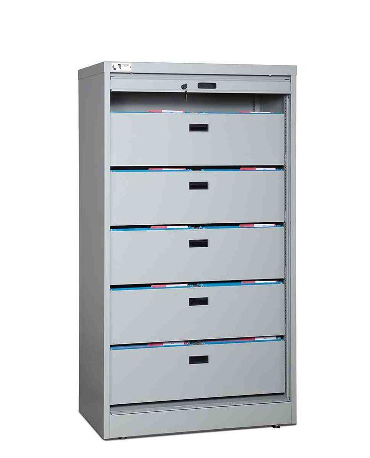 Beautiful Lto Tape Media Storage Cabinet