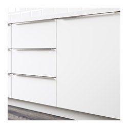 """VEDDINGE Door - 15x30 """" - IKEA"""