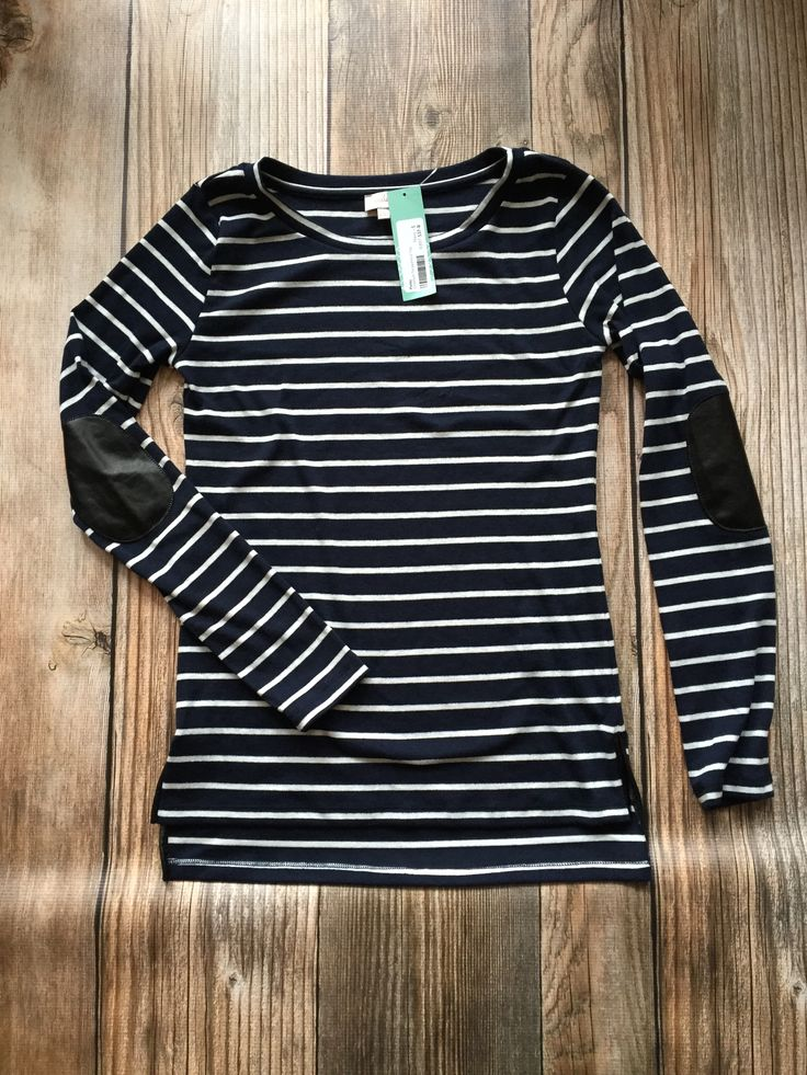 Stitch Fix Review October| My Life From Home Blog| www.mylifefromhome.com #stitchfix #stitchfixreview
