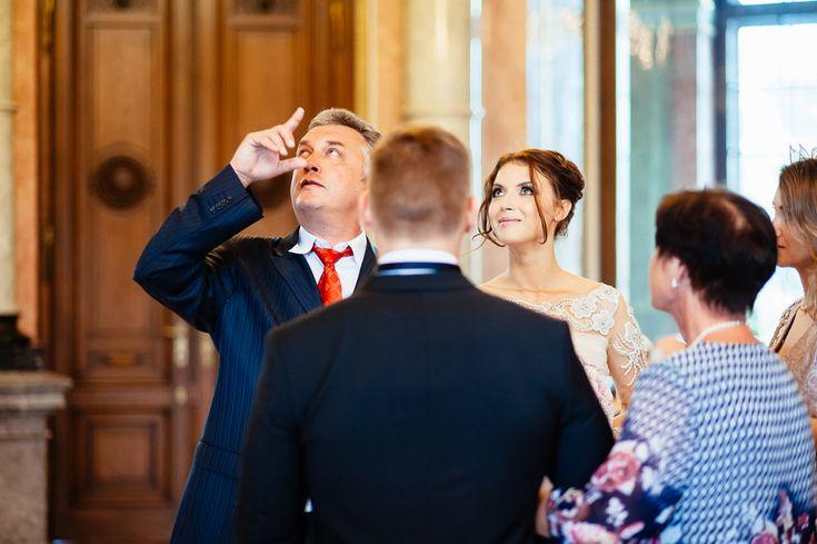 Chateau Liblice. Свадебный фотограф в Чехии: свадебная церемония, выездная регистрация, свадьба в замке, речь отца невесты