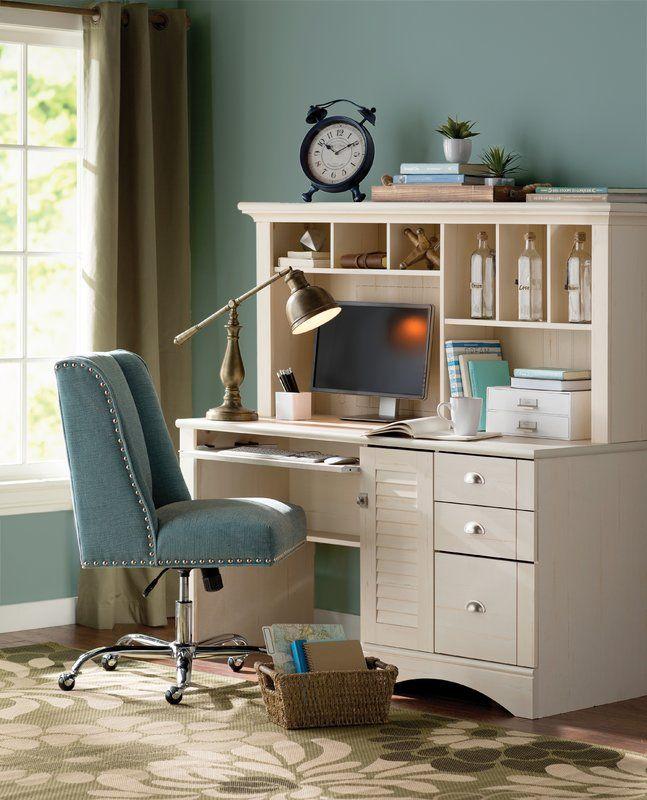 domenick office chair for the home pinterest bureau mobilier bureau and decoration maison