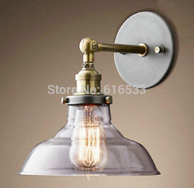 Best 25+ Cheap Lamp Shades Ideas On Pinterest | Cheap Lamps, Lamp Shades  Near Me And Painting Lamp Shades