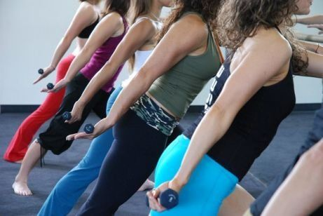 Featured Business | Cardio Barre Long Beach
