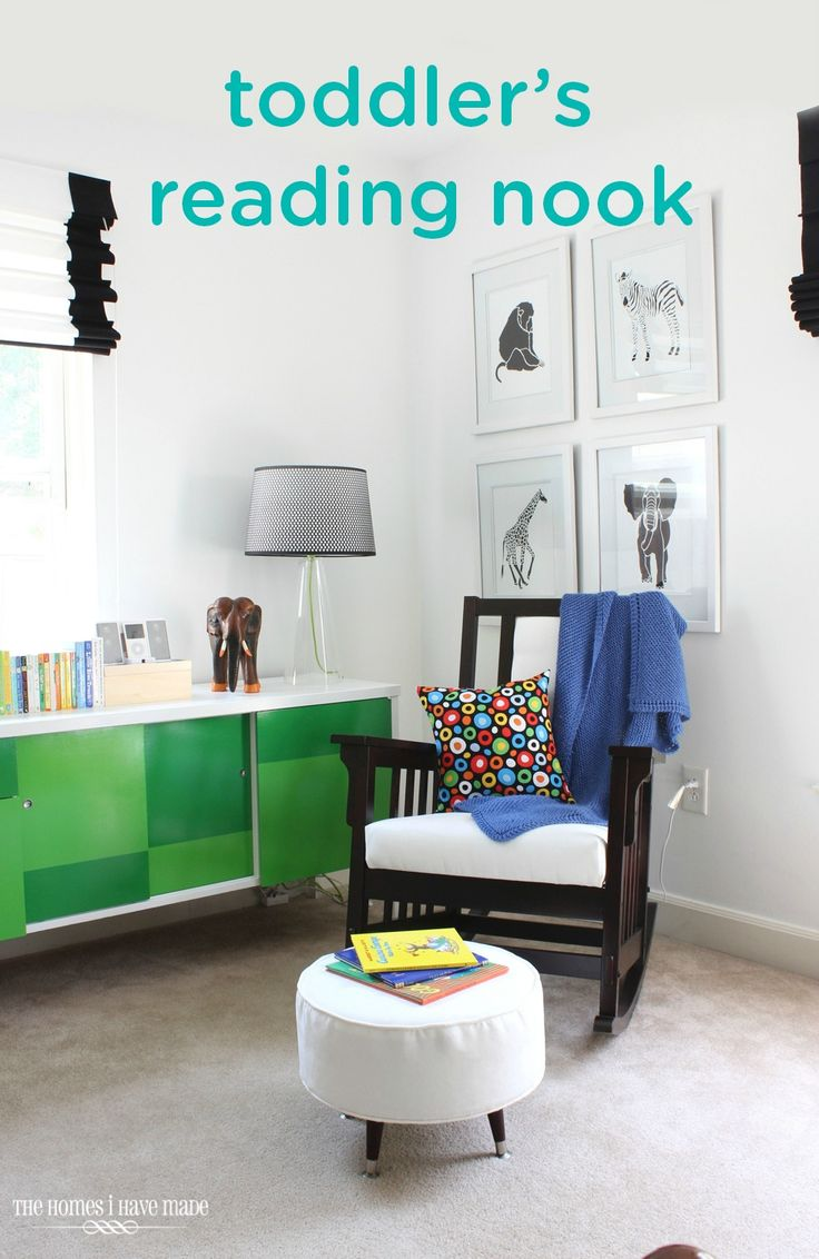 7 Inspiring Kid Room Color Options For Your Little Ones: 17 Best Images About Toddler Bedrooms On Pinterest
