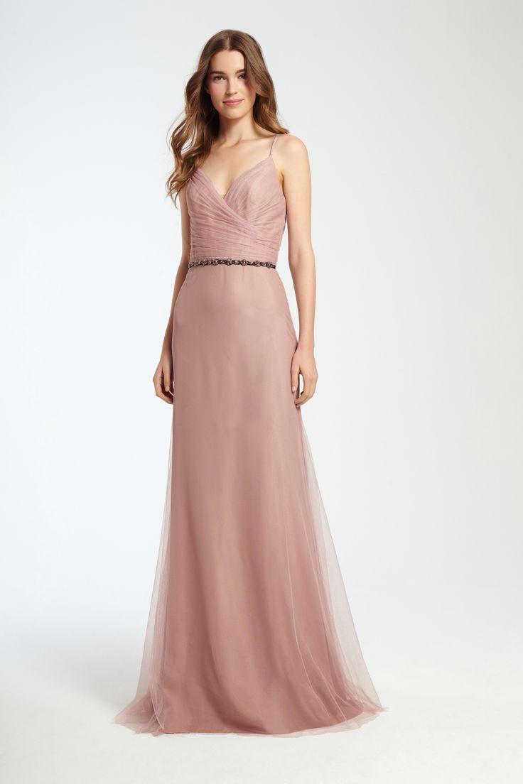 Mejores 10 imágenes de Bridesmaids Dresses en Pinterest   Damas de ...
