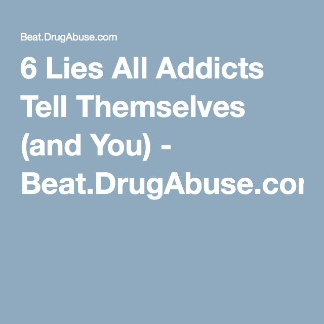 ... about :-( on Pinterest - Adrenal support, Addiction and Drugs abuse
