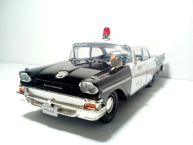 Best Old Model Cars Images On Pinterest Autos Cars And - Old model cars