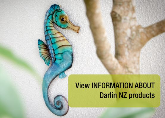 Darlin NZ - the Supplier for hospitality and corporate market .we are the wholesalers of giftware and homewares.