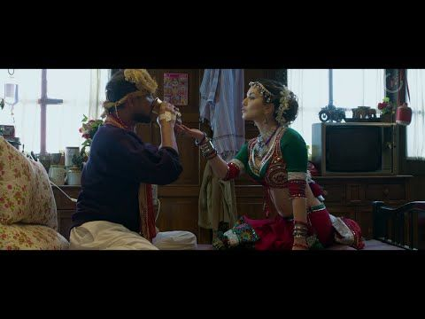 Aur Dikhao - Sunny Leone, Alok Nath and Deepak Dobriyal : No Smoking Campaign - 2016 - Digital / Internet | Kulzy