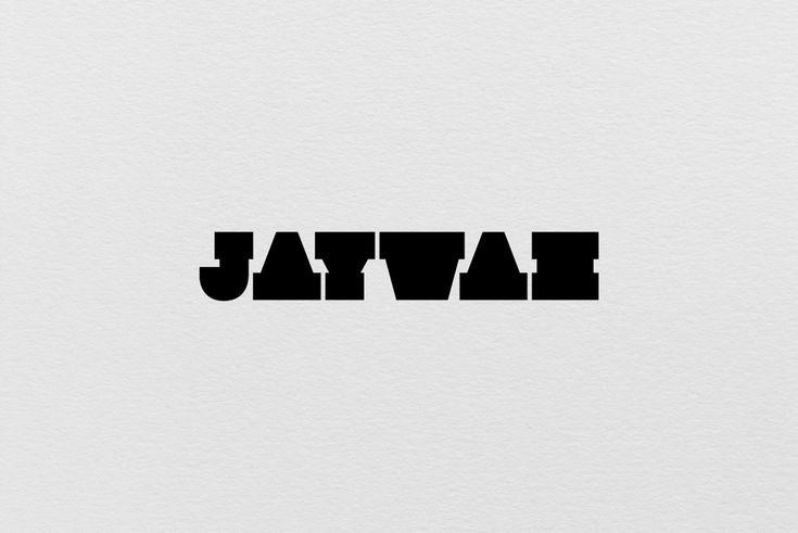 Jaywah. Music, Australia.