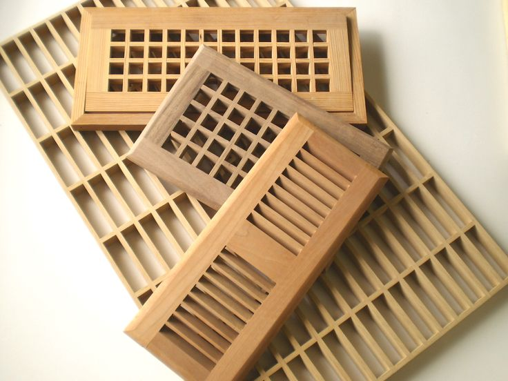 1000 Images About Air Vents Grilles Filters Room