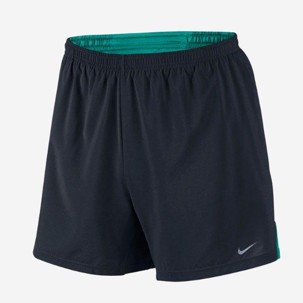 Celana Nike As 5″ Distance Short 597981-476 ini sangat nyaman untuk anda gunakan sewaktu olahraga. Celana ini diskon 5% dari harga Rp 299.000 menjadi Rp 279.000.