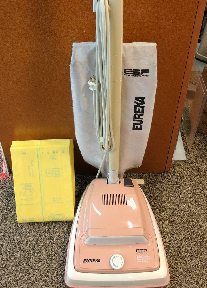 75 Best Vacuum Cleaners Images On Pinterest