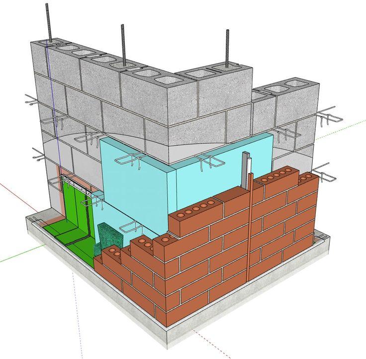 Эта коллекция включает в себя множество общих деталей, связь между двумя или более архитектурные элементы так важны для обеспечения ограждающей конструкции водонепроницаемый в...