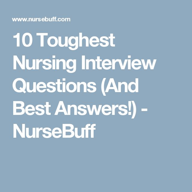 9 best images about nursing gear ;) on Pinterest Nursing scrubs - resume questions and answers