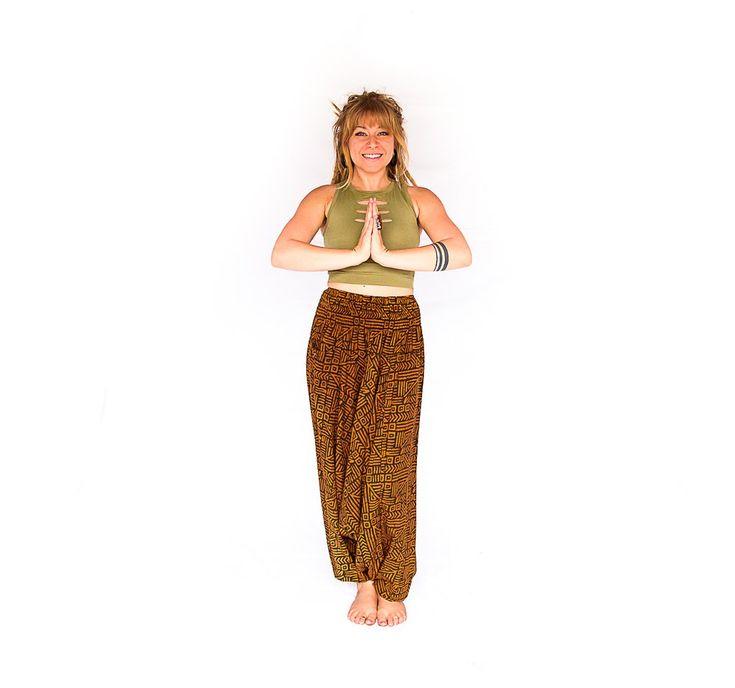 "Hat Comfort Blanket. Girl Doll 11"" High Wearing Vegan Hand Knit Cowl Scarf"