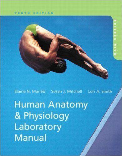 Mejores 134 imágenes de Textbooks en Pinterest   Libro de texto ...