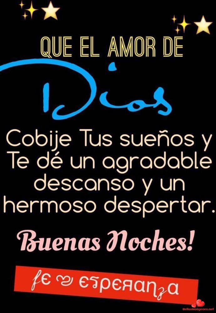 Bellas Imagenes De Buenas Noches 139 Good Night Quotes Quotes About God Quotes