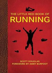 The Sweat Science Holiday Book List | Runner's World & Running Times