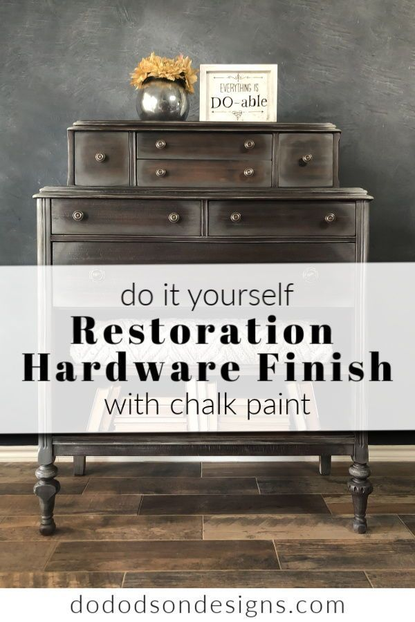 Farmhouse Decor Trends 2019, Is Painted Furniture Still Popular 2020
