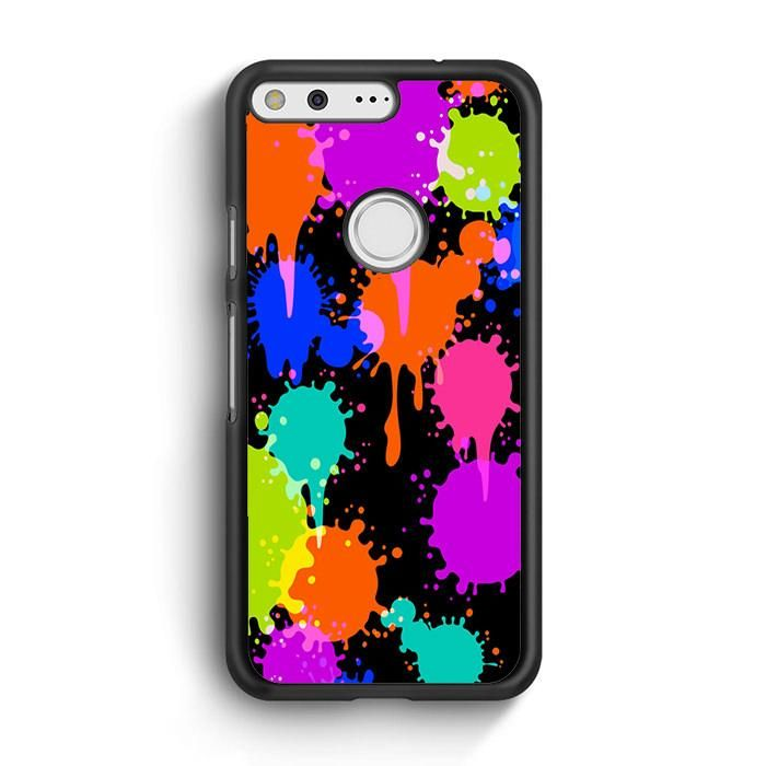 Splatoon Game Goo... on our store check it out here! http://www.comerch.com/products/splatoon-game-google-pixel-xl-yum6969?utm_campaign=social_autopilot&utm_source=pin&utm_medium=pin