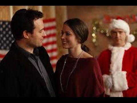 Hallmark Dear Santa 2016 - Hallmark Christmas Holiday Movie