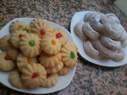 17 beste ideeën over cuisine marocaine facile op pinterest