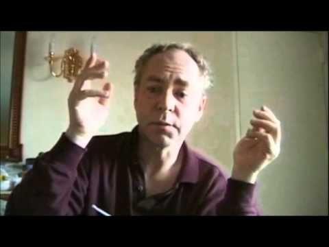 Penn and Teller - Magician's Magic