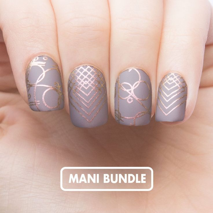 337 best nails images on pinterest nail scissors nail a bundle of goodies for a fraction of the price this bundle contains the following moyou stampingstamping nail artget prinsesfo Choice Image