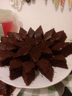 Nagyon jó hó eleji süti, olcsó és nagyon finom