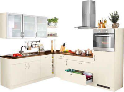Billig otto versand küchenmöbel
