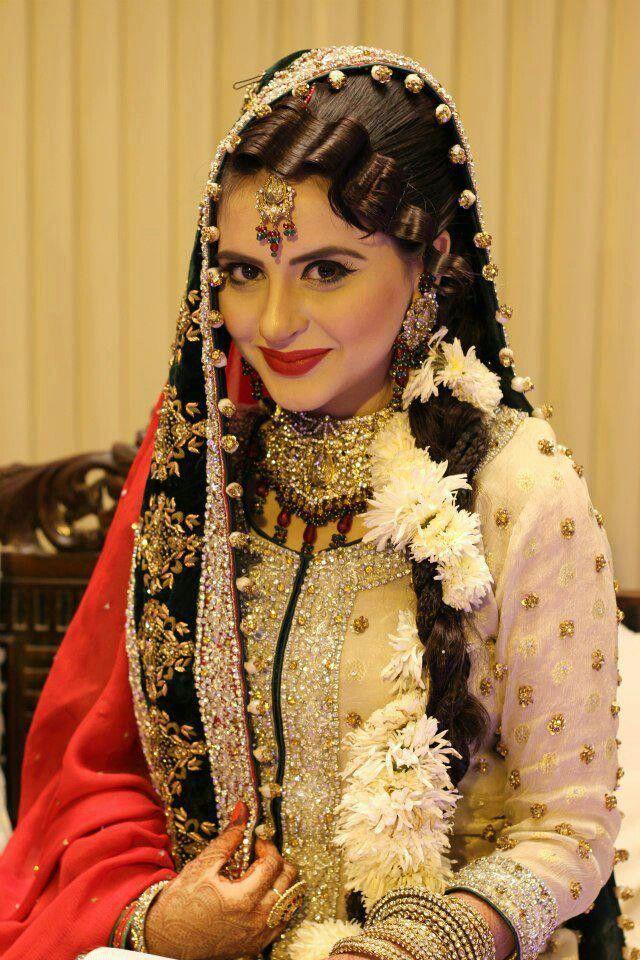 Stani Wedding Culture