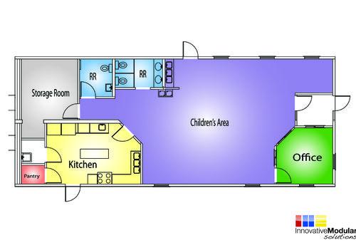 Vygotsky Classroom Design : Best ideas about nursery floor plans on pinterest day