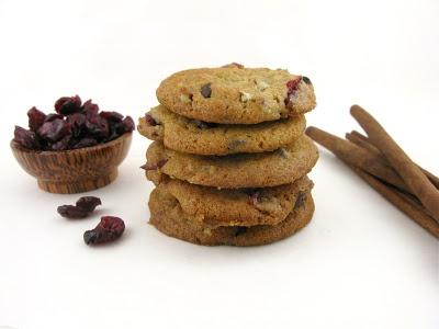 OUR FAVORITE CHOCOLATE CHIP COOKIES | Indulge | Pinterest | Yogurt ...