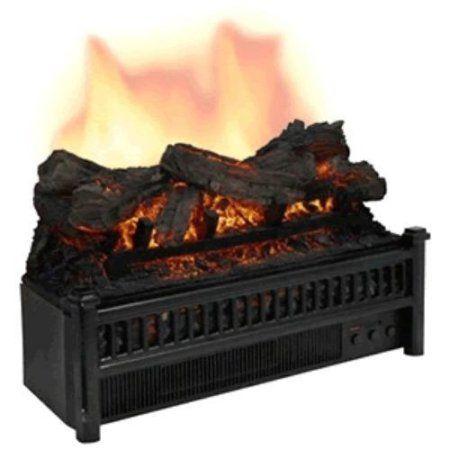 22 best fireplace fake images on Pinterest   Fireplace ideas, Fake ...