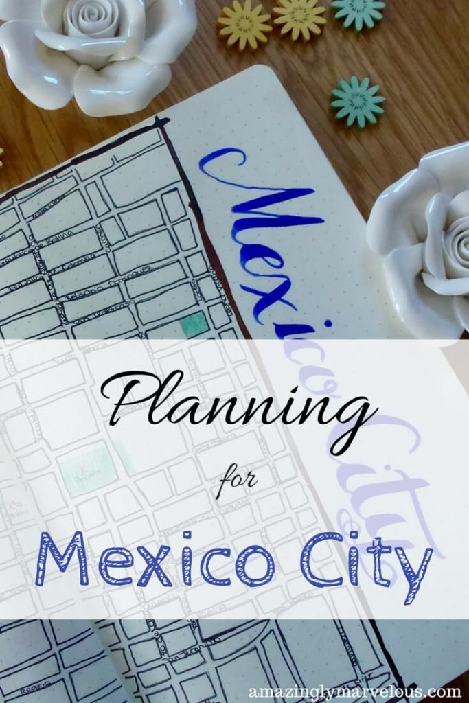 Best Mexico City Map Ideas On Pinterest Mexico City Tours - Mexico time difference