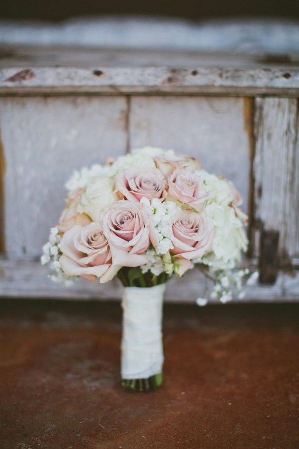 Houston Oaks Country Club Wedding by Taylor Lord Photography