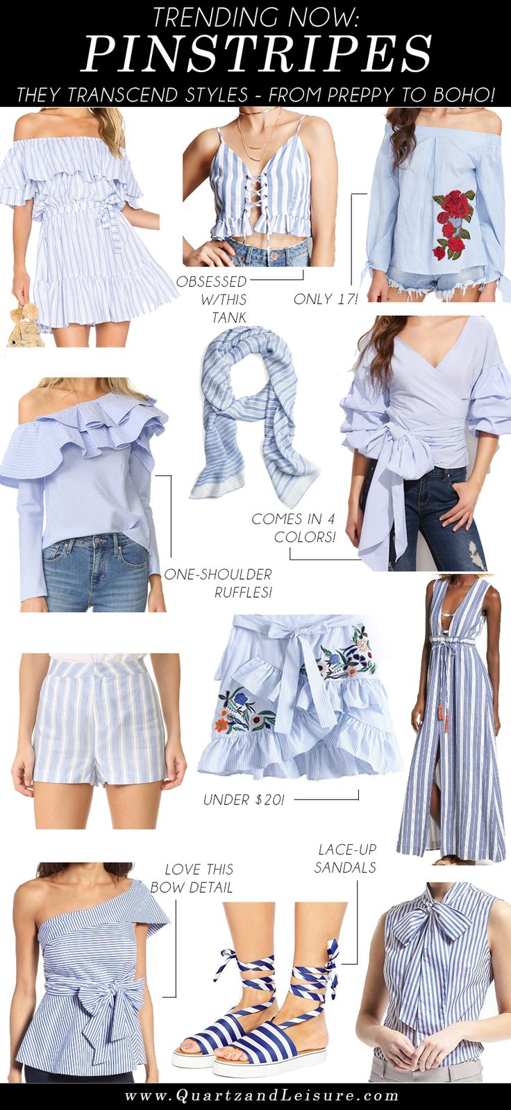 Trending Now New Neutrals: 25+ Best Ideas About Fashion Watches On Pinterest