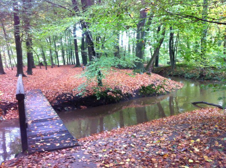 Winterswijk www.huusken.nl