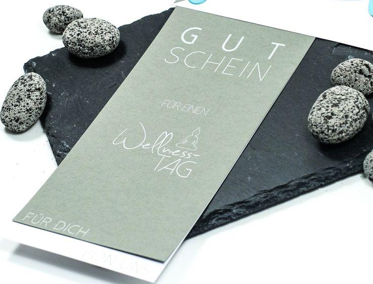 25 best ideas about wellness gutschein on pinterest. Black Bedroom Furniture Sets. Home Design Ideas