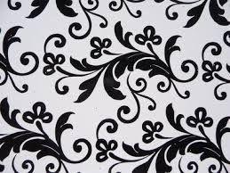Afbeeldingsresultaat voor damast patronen