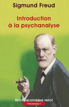 Editions Payot & Rivages - Sigmund Freud Introduction à la psychanalyse (9782228894050)