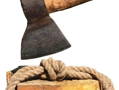 wanneer hakt u de knoop door voor de uitvoering van uw productie? www.drukkerijvanark.nl