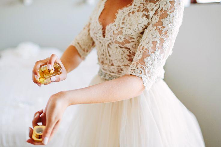Rose and Nate . A Stylish Icelandic Elopement . Iceland Wedding Photography