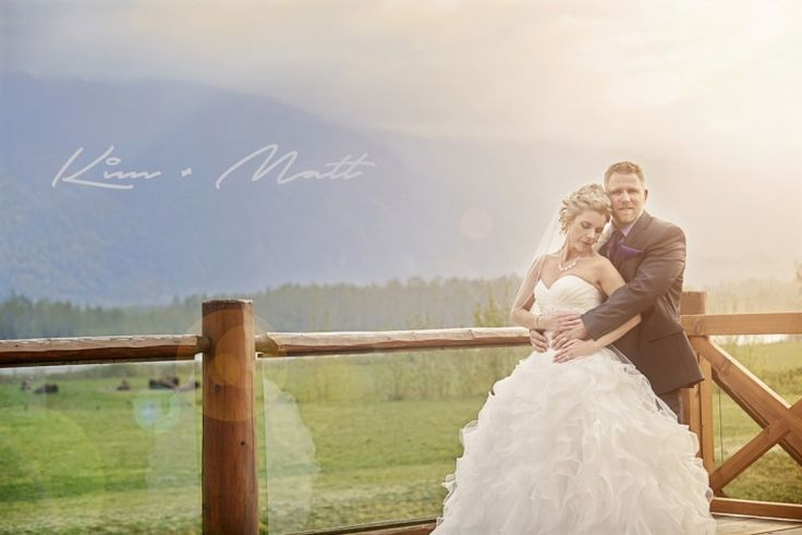 Fraser Valley, Wedding, just married, Tent, camping