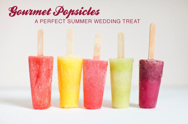 Where can I find these?   Love the idea for our hot summer wedding!